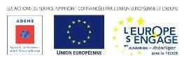 logo-service-environnement-2016
