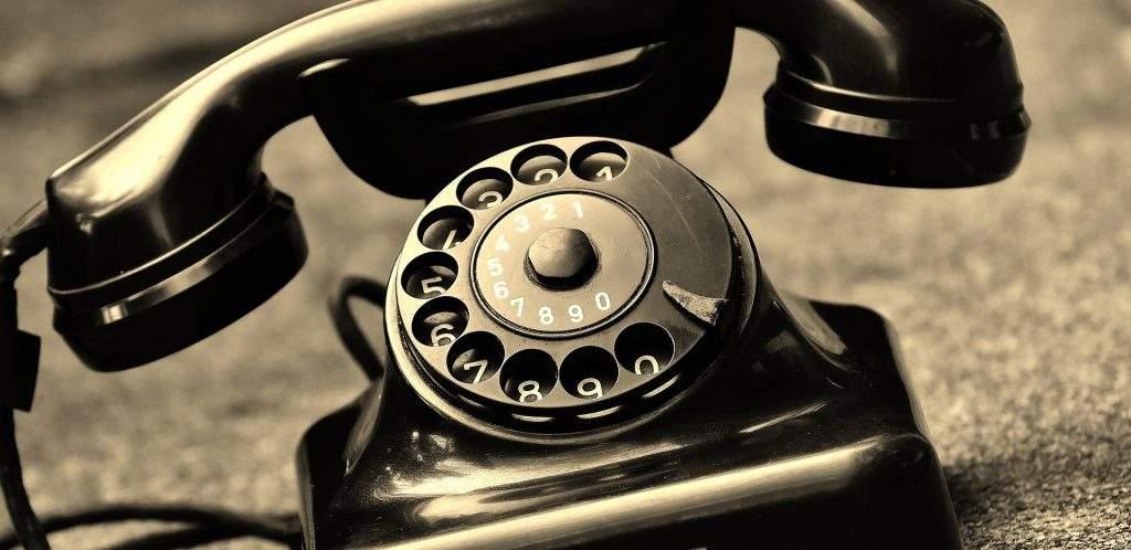 phone-1644317_1920